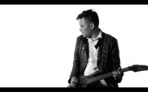 Vancouver Band - Trilojay